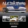 The A-Z of Three Wheelers