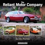 The Reliant Motor Company