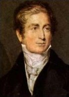 sir robert peel a levels essays